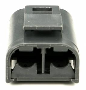 Connector Experts - Normal Order - CE2640 - Image 4