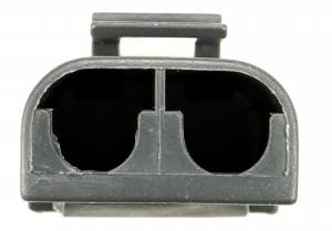 Connector Experts - Normal Order - CE2640 - Image 5