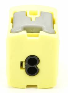 Connector Experts - Normal Order - CE2641 - Image 4