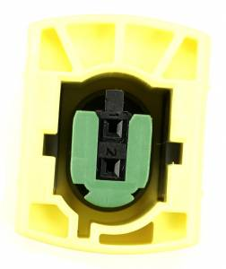 Connector Experts - Normal Order - CE2641 - Image 5