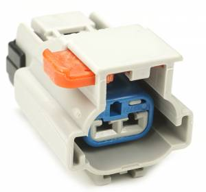 Connector Experts - Normal Order - CE2326F - Image 1