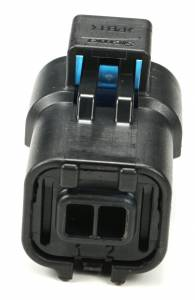Connector Experts - Normal Order - CE2327 - Image 3