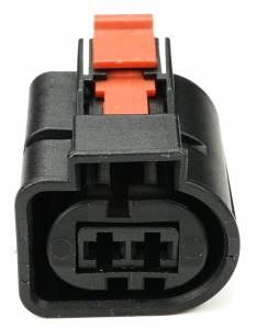 Connector Experts - Normal Order - CE2321 - Image 2