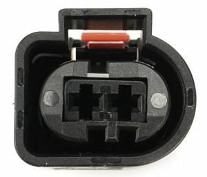 Connector Experts - Normal Order - CE2321 - Image 5