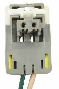 Connector Experts - Normal Order - CE2349 - Image 1
