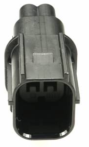 Connector Experts - Normal Order - CE4078M - Image 2