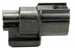 Connector Experts - Normal Order - CE4078M - Image 3