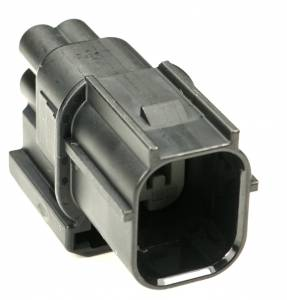 Connector Experts - Normal Order - Oxygen Sensor - Lower