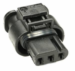 Connector Experts - Normal Order - Parking Sensor - Front - Image 1