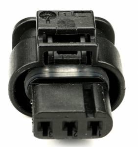 Connector Experts - Normal Order - Parking Sensor - Front - Image 2