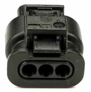 Connector Experts - Normal Order - Parking Sensor - Front - Image 4