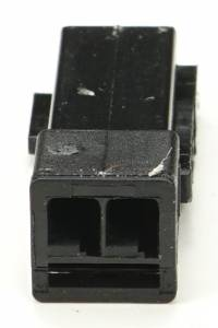 Connector Experts - Normal Order - Rear Gate Release Handle Switch - Image 4