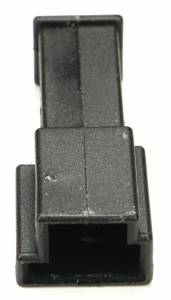 Connector Experts - Normal Order - CE2323M - Image 2