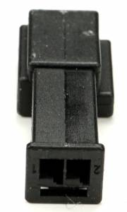 Connector Experts - Normal Order - CE2323M - Image 4