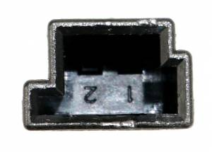 Connector Experts - Normal Order - CE2323M - Image 5