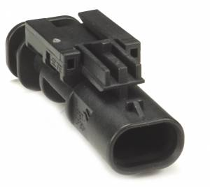 Connector Experts - Normal Order - CE2285MB - Image 1