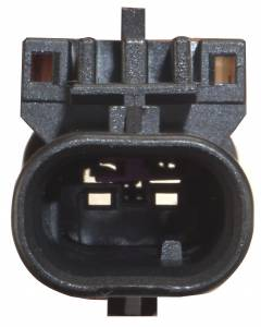 Connector Experts - Normal Order - CE2285MB - Image 5