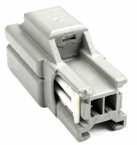 Connector Experts - Normal Order - Tail Light - Brake Light - Image 4