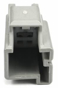 Connector Experts - Normal Order - Tail Light - Brake Light - Image 2