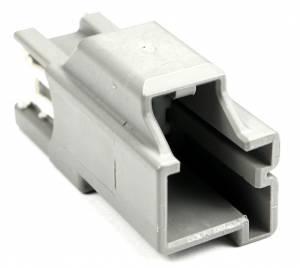 Connector Experts - Normal Order - Tail Light - Brake Light - Image 1