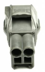 Connector Experts - Normal Order - AC Compressor (Compressor Side) - Image 3