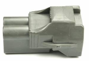 Connector Experts - Normal Order - AC Compressor (Compressor Side) - Image 2