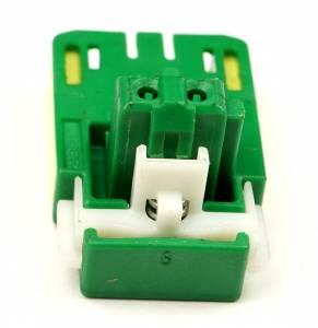 Connector Experts - Normal Order - Seat Belt Pretensioner - Image 4