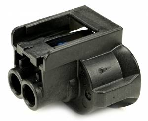 Connector Experts - Normal Order - CE2066B - Image 3