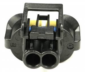 Connector Experts - Normal Order - CE2066B - Image 4
