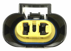 Connector Experts - Normal Order - CE2066B - Image 5