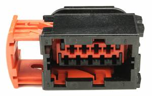 Connector Experts - Normal Order - CE9020 - Image 2