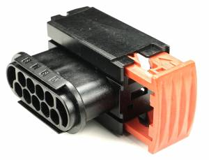 Connector Experts - Normal Order - CE9020 - Image 3