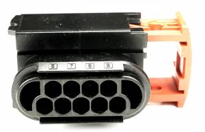 Connector Experts - Normal Order - CE9020 - Image 4