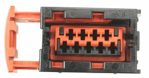 Connector Experts - Normal Order - CE9020 - Image 5