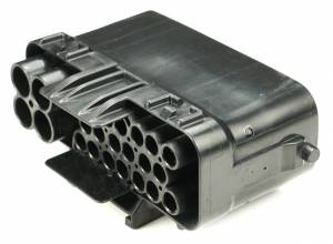 Connector Experts - Special Order 100 - CET2400M - Image 3
