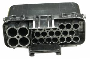 Connector Experts - Special Order 100 - CET2400M - Image 4