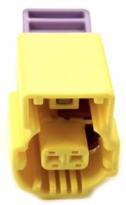 Connector Experts - Normal Order - CE2268 - Image 2