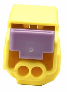 Connector Experts - Normal Order - CE2268 - Image 4