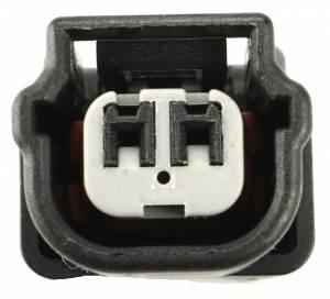 Connector Experts - Normal Order - Transmission Solenoid - Image 5
