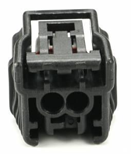 Connector Experts - Normal Order - Transmission Solenoid - Image 4