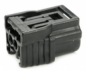 Connector Experts - Normal Order - Transmission Solenoid - Image 3