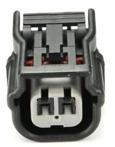 Connector Experts - Normal Order - Transmission Solenoid - Image 2