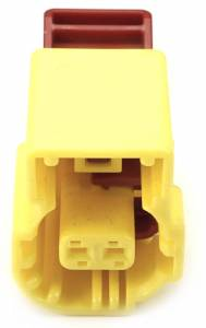 Connector Experts - Normal Order - CE2267 - Image 2