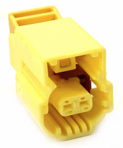 Connector Experts - Normal Order - CE2269 - Image 2