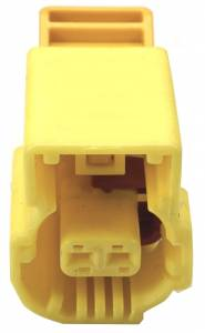 Connector Experts - Normal Order - CE2269 - Image 3