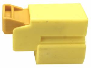 Connector Experts - Normal Order - CE2269 - Image 4