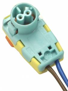 Connector Experts - Normal Order - CE2246 - Image 2