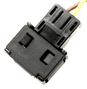 Connector Experts - Special Order 100 - Battery Sensor - Positive Post - Image 5