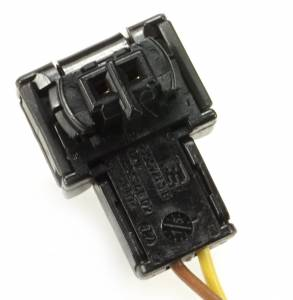 Connector Experts - Special Order 100 - CE2248 - Image 2
