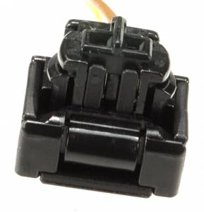 Connector Experts - Special Order 100 - CE2248 - Image 4